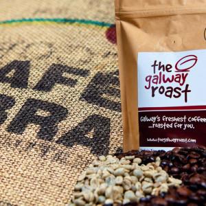 2 x 200g Ground Coffee